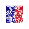 Une faille dans l'application TousAntiCovid peut révéler les données personnelles de tous les utilisateurs