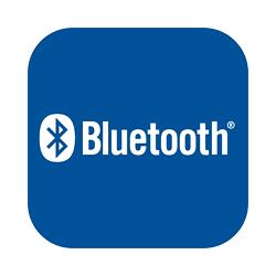 Une faille de sécurité Bluetooth intercepte nos données et affecte nos smartphones