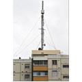 Une nouvelle étude sur les radiofréquences des mobiles est en préparation
