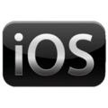Une nouvelle faille de sécurité découverte sur iOS 5.0.1