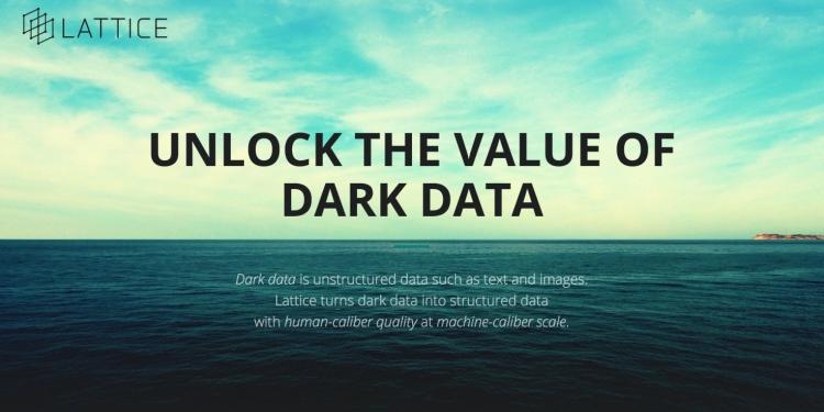Apple rachète Lattice Data, spécialiste du Machine Learning