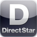 Une nouvelle version de Direct Star disponible pour iOS
