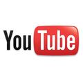 Une nouvelle version de l'application mobile YouTube pour Android OS disponible