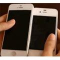 Une nouvelle vidéo est dévoilée avant la sortie officielle de l'iPhone 5