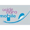 Une offre de téléphonie mobile pour les sourds et malentendants chez Coriolis