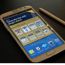 Une pétition lancée en faveur de la sortie du Galaxy Note 5 en Europe