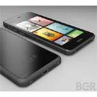 Une photo du premier smartphone d'Amazon fait surface sur le net