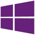Windows 9 : une premi�re version b�ta serait en pr�paration pour septembre