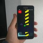 Une preview d'Android 5.0 pour le Samsung Galaxy S5 est d�voil�e