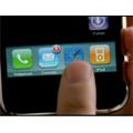 Une publicité sur l'iPhone 3G jugée mensongère par l'ASA !