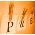 Une standardisation des formats publicitaires permettrait de réduire les coûts d'une campagne