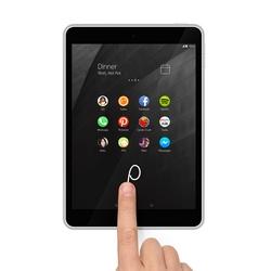 Nokia préparerait une nouvelle tablette de 18,4 pouces