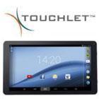 Une tablette sous Android de 10 pouces � moins de 100 euros