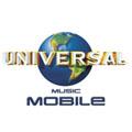 Universal Music Mobile lance un nouveau forfait bloqu� en partenariat avec Electronic Arts