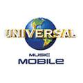 Universal Music Mobile passe le cap du million d'abonnés