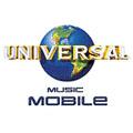 Universal Music Mobile prolonge ses promotions jusqu'au 14 novembre