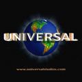 Universal Pictures veut promouvoir son contenu via mobiles