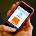 UPC Cablecom s'intéresse à la téléphonie mobile