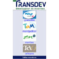 Veolia Transdev et Buongiorno!Digital lancent une plate-forme d'informations de transport en temps r�el sur mobile
