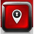 Verrouillez votre téléphone mobile Android à distance
