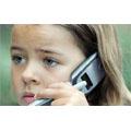 Vers une limitation de l'utilisation du mobile pour les enfants ?