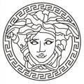 Versace va se lancer dans la téléphonie mobile