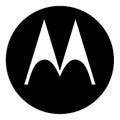 Violation de brevets : Motorola remporte une victoire contre Microsoft