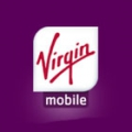 Virgin Mobile am�liore son offre de roaming dans ses forfaits