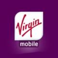 Virgin Mobile en vente : qui fera la meilleure offre ?