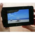 Virgin Mobile et TDF se lancent dans la télévision mobile personnelle