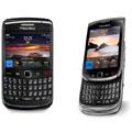 Virgin Mobile �toffe sa gamme avec les smartphones BlackBerry Bold 9780 et BlackBerry Torch 9800