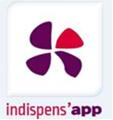 Virgin Mobile lance � Indispens�apps � pour trouver la meilleure application Android