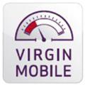 Virgin Mobile lance le « Cockpit conso »