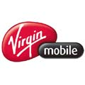 Virgin Mobile lance ses forfaits bloqu�s pour smartphones BlackBerry