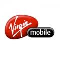 Virgin Mobile présente officiellement l'offre SubliSIM