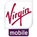 Virgin Mobile propose le Sony Xperia SP à partir de 1€