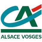 Virgin Mobile signe avec le Cr�dit Agricole Alsace Vosges