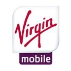 Virgin Mobile : Vente flash sur le BlackBerry Z10 et  Samsung Galaxy Grand