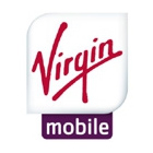 Virgin Mobile : Vente flash sur Samsung Core Plus et le Sony Xperia SP