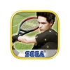 La version mobile Virtua Tennis Challenge rejoint la collection SEGA Forever