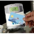 Visa Europe donne son coup d'envoi du paiement sans contact � Nice