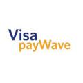 Visa lance un système de paiement sans contact pour l'iPhone