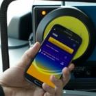 Visa  : le paiement sans contact sur les mobiles Android arrive en 2015