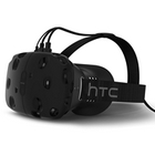 MWC 2015 : HTC et Valve collaborent pour pr�senter le Vive