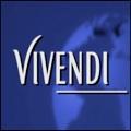 Vivendi annonce son projet de scission