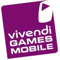 Vivendi Games Mobile signe avec Nokia sur une gamme de jeux pour mobiles