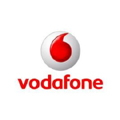 Vodafone commercialisera �galement l'iPhone en Grande-Bretagne