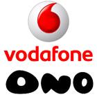 Vodafone rachète l'espagnol Ono pour 7,2 milliards