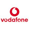 Vodafone rejoint officiellement le Wimax Forum