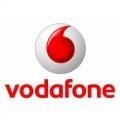 Vodafone sera le premier op�rateur � lancer la 4G en Espagne